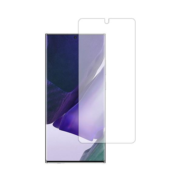 Miếng dán màn hình Galaxy Note 20 Ultra