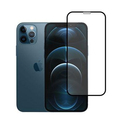 Miếng dán kính iPhone 12/12 Pro JCPAL