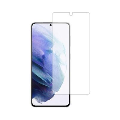 Miếng dán màn hình Galaxy S21