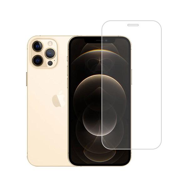 Miếng dán kính full màn hình iPhone 12 Pro Max RT-GSS-K180-WD