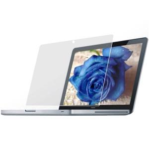 Miếng dán màn hình Laptop
