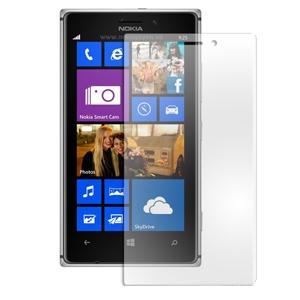 Miếng dán màn hình Nokia Lumia 925