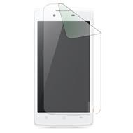 Miếng dán màn hình Oppo Neo R831