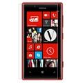 Miếng dán màn hình Lumia 720