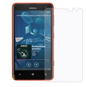 Miếng dán màn hình Lumia 625
