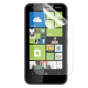 Miếng dán màn hình Lumia 620