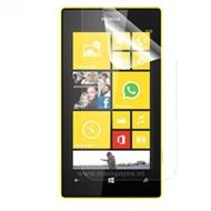 Miếng dán màn hình Lumia 520