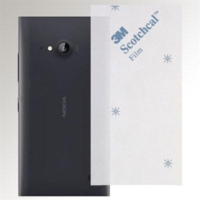 Miếng dán mặt lưng 3M cho điện thoại 5 inch trở xuống