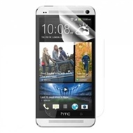 Miếng dán màn hình HTC One-YV