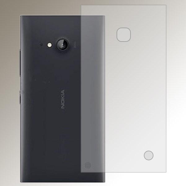Miếng dán film trong điện thoại dưới 7 inch