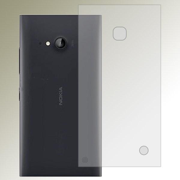 Miếng dán mặt lưng 3M cho điện thoại 6 inch trở xuống