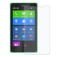 Miếng dán màn hình Nokia XL