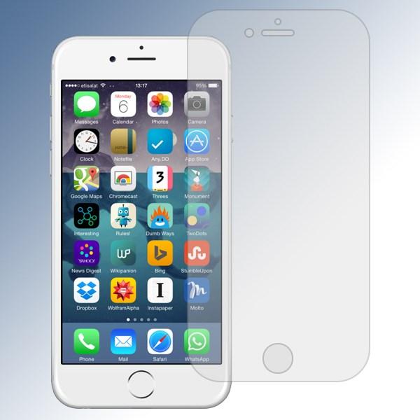 Miếng dánmàn hình iPhone 6