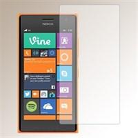 Miếng dán màn hình Lumia 730