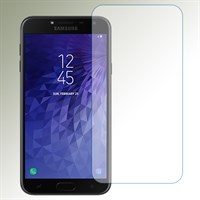 Miếng dán màn hình điện thoại dưới 7 inch