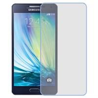 Miếng dán màn hình Samsung galaxy A5