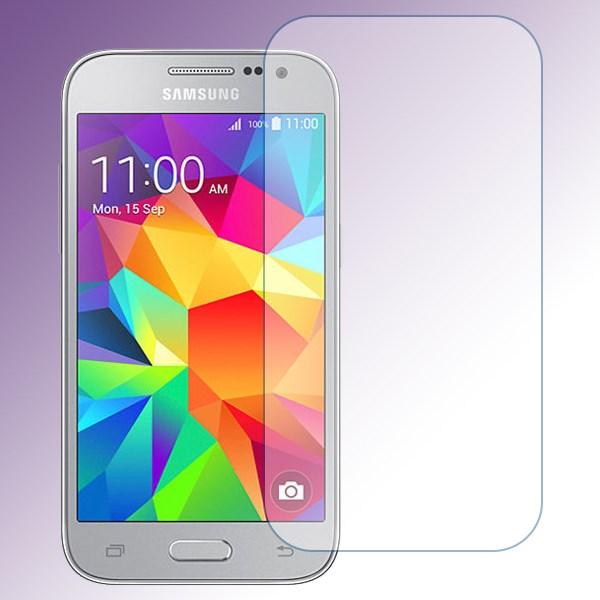 Miếng dán màn hình Samsung Galaxy Core Prime