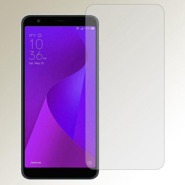 Miếng dán màn hình cho điện thoại 5 inch