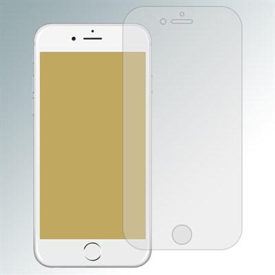 Miếng dán màn hình iPhone 6 - GOS