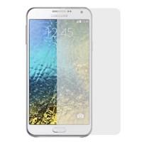 Miếng dán màn hình Galaxy E7