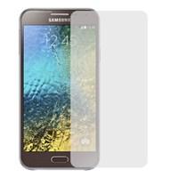 Miếng dán màn hình Galaxy E5