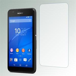 Miếng dán màn hình Sony E4