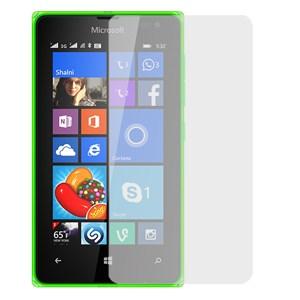 Miếng dán màn hình Lumia 532