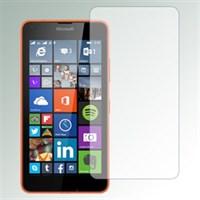 Miếng dán màn hình Lumia 640