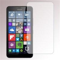 Miếng dán màn hình Lumia 640 XL