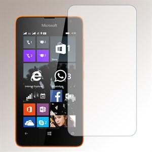 Miếng dán màn hình Lumia 430