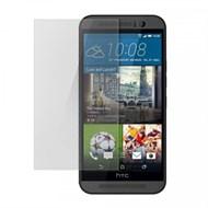 Miếng dán bảo vệ màn hình HTC One M9 iCover