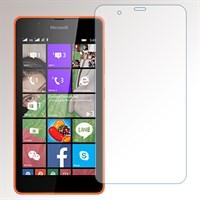 Miếng dán màn hình Lumia 540