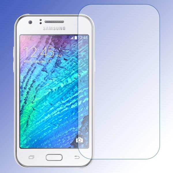 Miếng dán màn hình Galaxy J1