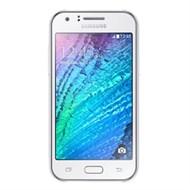 Miếng dán màn hình Galaxy J7