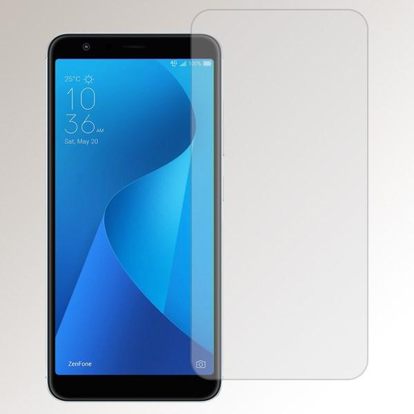 Miếng dán màn hình GOS cho điện thoại 5 inch trở xuống