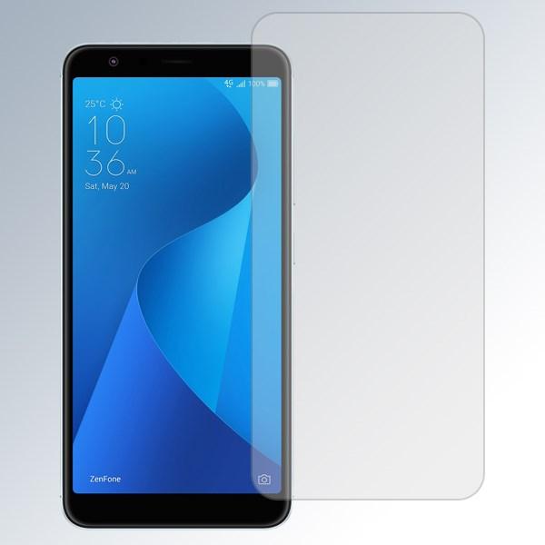Miếng dán màn hình GOS cho điện thoại 6 inch trở xuống