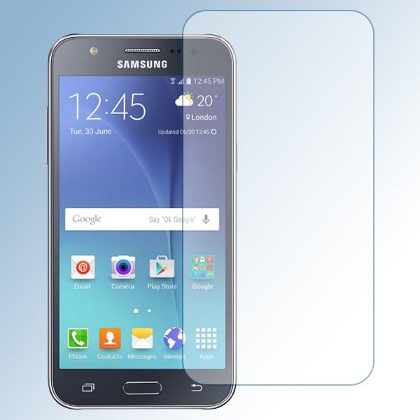 Miếng dán màn hình Samsung J7 GOS