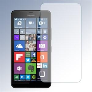 Miếng dán màn hìnhLumia 640XL GOS