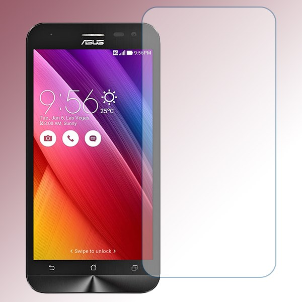 Miếng dán màn hìnhZenfone 2 5.5 inch GOS