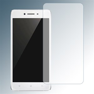 Miếng dán màn hình Oppo R7 Plus