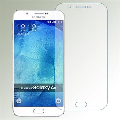 Miếng dán màn hình Galaxy A8