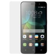 Miếng dán màn hình Huawei Y6