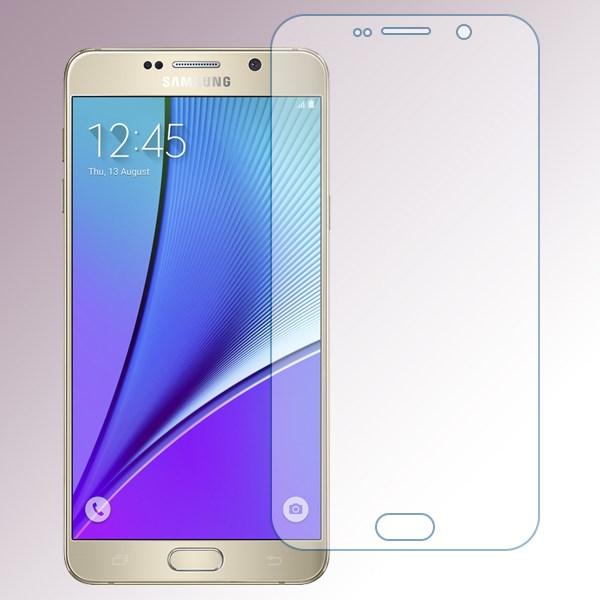 Miếng dán màn hình Galaxy Note 5 GOS