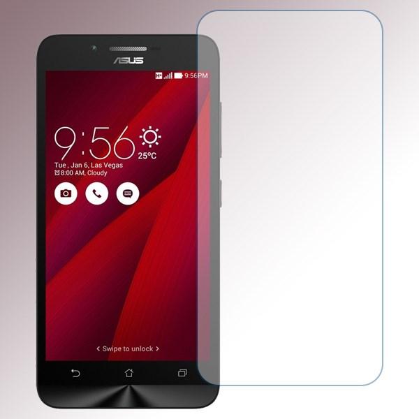 Miếng dán màn hình ZenFone Go