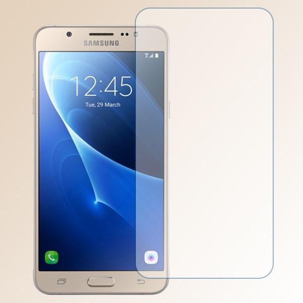 Miếng dán màn hình Galaxy J2