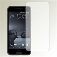 Miếng dán màn hình HTC One A9