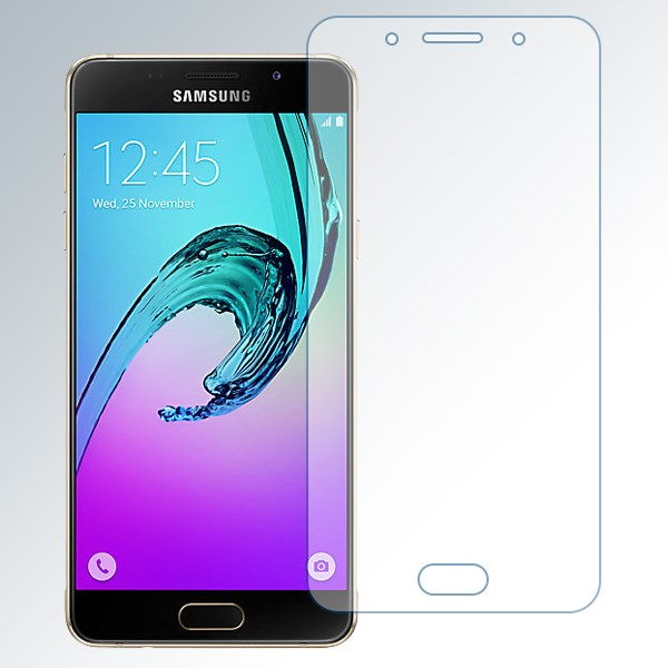 Miếng dán màn hình Galaxy A5 2016