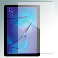 Miếng dán màn hình Tablet 10-inch