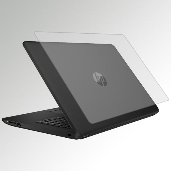 Miếng dán mặt sau Film trong Laptop