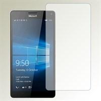 Miếng dán màn hình Lumia 950XL